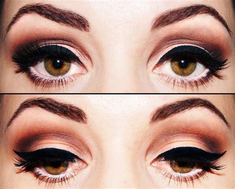Revlon Photoready Eyeshadow 2 8g revlon photoready eyeshadow reviews in eye shadow