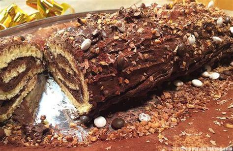 recette dessert pour diabetique b 251 che de no 235 l sans sucre ajout 233 et sans gluten