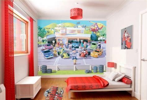 Lego Wallpaper For Kids Room
