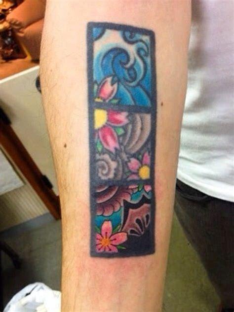 john mayers  tattoos  meanings body art guru