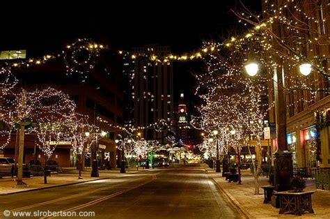 denver christmas trees 100 ideas to try about christmas in colorado christmas 3074