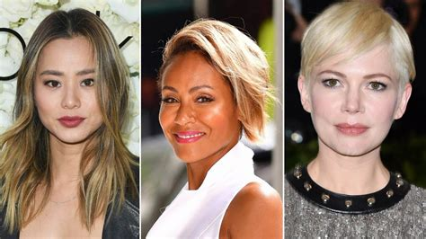 the 8 best haircuts for thin hair that make it way thicker the 8 best haircuts for thin hair that make it way thicker