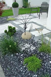 Pflanzen Für Steinbeet : bildergebnis f r steinbeet pflanzen garten pinterest garten pflanzen und steinbeet ~ Orissabook.com Haus und Dekorationen