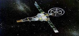 Image Gallery mariner 10 probe