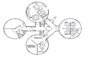 large single story house plans dome floor plans