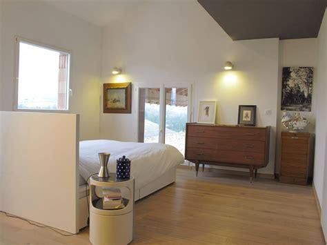 chambre d architecte chambre architecte d 39 intérieur à lyon adelilaadelila