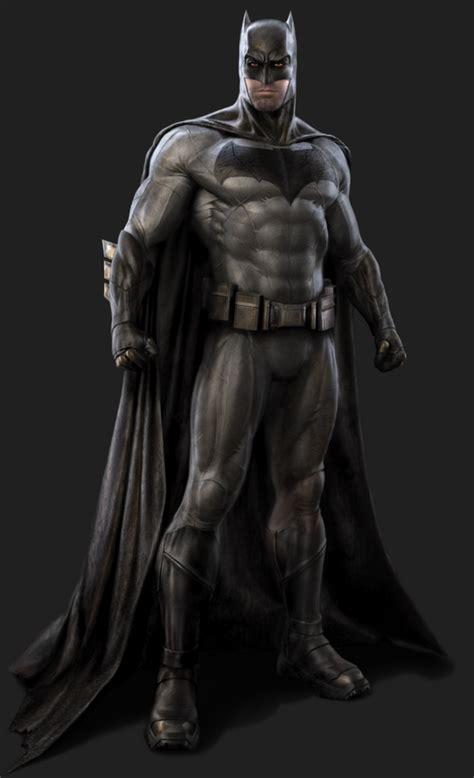 2018 batwing costume cape batman v superman artworks des costumes et du batwing