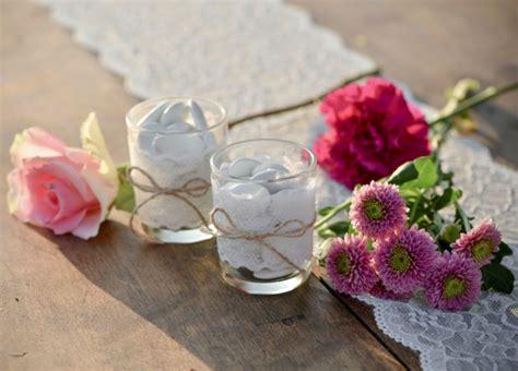 multi table l decoration mariage vintage fete anniversaire décorer le