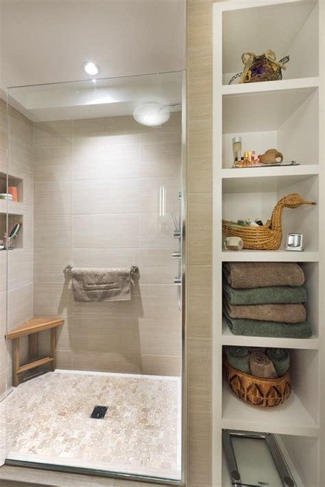budget upgrades    nyc bathroom amazing