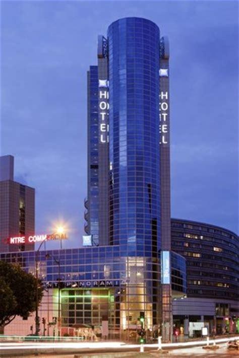 ibis budget porte de montreuil hotel voir les tarifs et 519 avis
