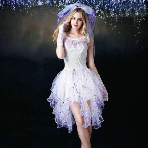 New Porn Women Lingerie Sexy Hot Erotic Wedding Dress