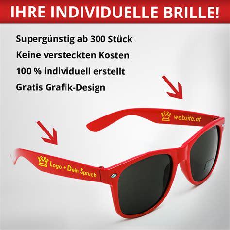 sonnenbrille selbst gestalten bedruckte sonnenbrillen mit logo selbst gestalten ihr spezialist aus 214 sterreich