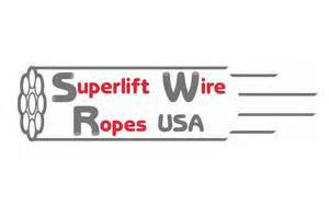 product brands material handling equipment rigging With contact us to learn more about our structured wiring services