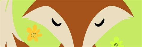 Find & download free graphic resources for svg. Free Cute Fox SVG File For Cuttable And Printable Projects ...