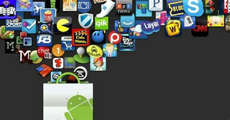 news apps for android most exciting new apps available android news android apps
