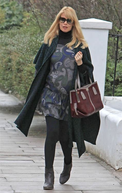 claudia schiffer leather tote leather tote lookbook