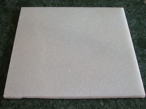 indian marble makrana white marble kishangarh marble