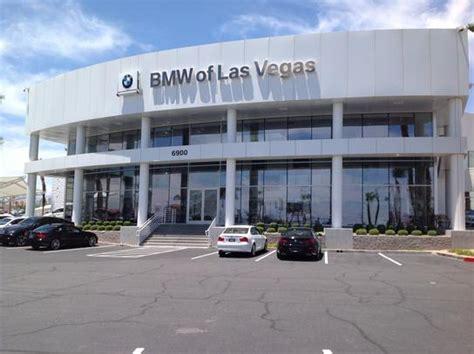 Dealership Las Vegas by Bmw Of Las Vegas Car Dealership In Las Vegas Nv 89102