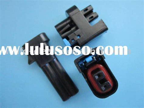 2 Pin Din Power Connector, 2 Pin Din Power Connector