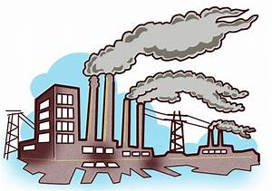 Pollution Clipart | Clipart Panda - Free Clipart Images
