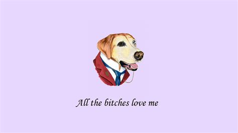 love  rap lyrics animals wallpapers ign boards
