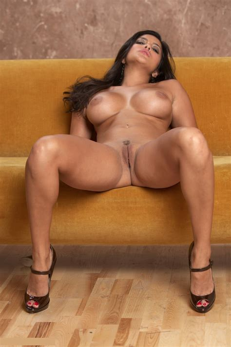 Indian Desi Aunty And Bhabhi Nude Photo Indian Porn Star