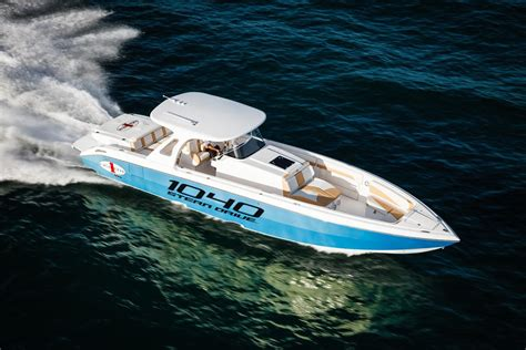 Cigarette Boats For Sale Germany by 2018 Cigarette 41 Power Boat For Sale Www Yachtworld