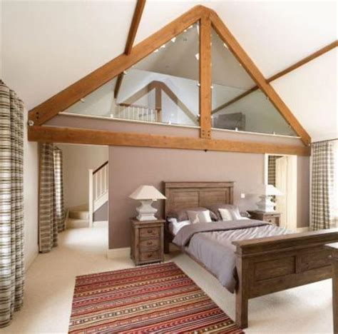 barn mezzanine yorkshirepropertyoftheweek a barn conversion with soul richard grafton interiors richard