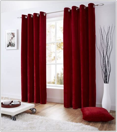 Thermal Curtains by 15 Collection Of Thermal Curtains Curtain Ideas