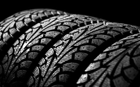 Tire Tread Depth Uk