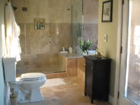 small master bathroom design ideas small master bathroom ideas bathroom design ideas and more