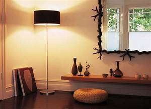 choosing the right floor lamps for your home With how to choose floor lamp for living room