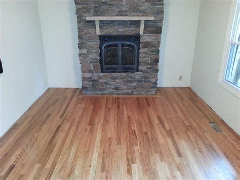 wood flooring rochester ny 28 best wood flooring rochester ny hardwood flooring rochester ny alyssamyers flooring
