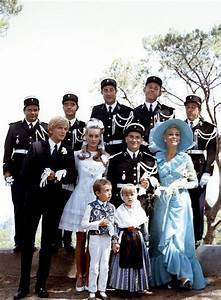 Le Gendarme Se Marie Complet Youtube : photo le gendarme se marie louis de funes claude gensac genevieve grad guy ebay louis de ~ Maxctalentgroup.com Avis de Voitures