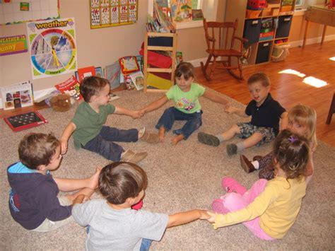 free range organic baby atlanta 294 | preschool circle time