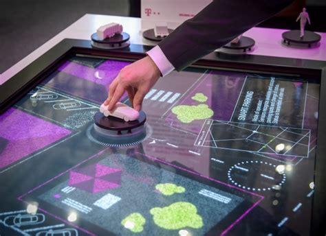 deutsche telekom interactive lpwa showcase