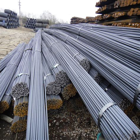 deformed steel bar mm mm mm mm mm mm real time quotes  sale prices okordercom