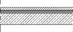 Wieviel Cm Dämmung : pdf ~ Eleganceandgraceweddings.com Haus und Dekorationen