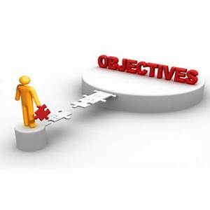 Six Tips to Present Learning Objectives in eLearning
