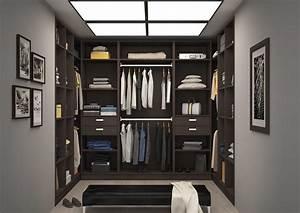 Porte Dressing Sur Mesure : portes sur mesure ikea dressing sur mesure le rangement ~ Premium-room.com Idées de Décoration