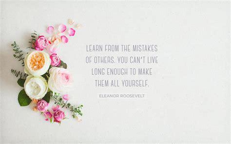 inspirational quotes  women  desktop