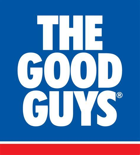 The Good Guys (Australian company)   Wikipedia