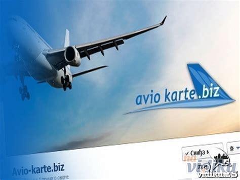 avio kartebiz avio kartebiz slike web portal avio
