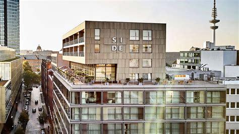 Side Hamburg Spa by 5 Hotel In Hamburg City Side Design Hotel Hamburg