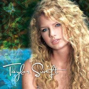 TAYLOR SWIFT / Speak Now, il nuovo album della giovane ...