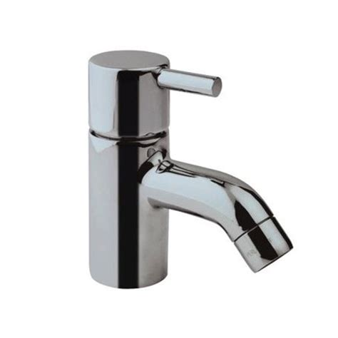 Jaquar Bathroom Fittings Hyderabad by Jaquar Flr 5011n Single Lever Fittings Faucets Price
