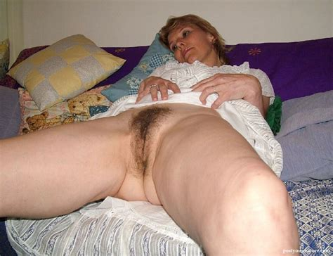 Natural Hairy Moms Pics 16 Pic Of 53
