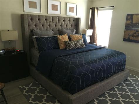 Hotel Inspired Bedroom Suite Sorinella Bed Ashley