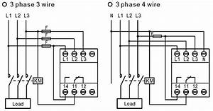 mccb wiring diagram wiring diagram and schematic diagram With wiring an mcb board