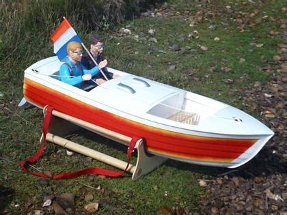 woodbuild jersey speed skiff modelgasboatscom